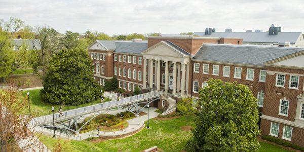 pic13699-campus-overhead-145